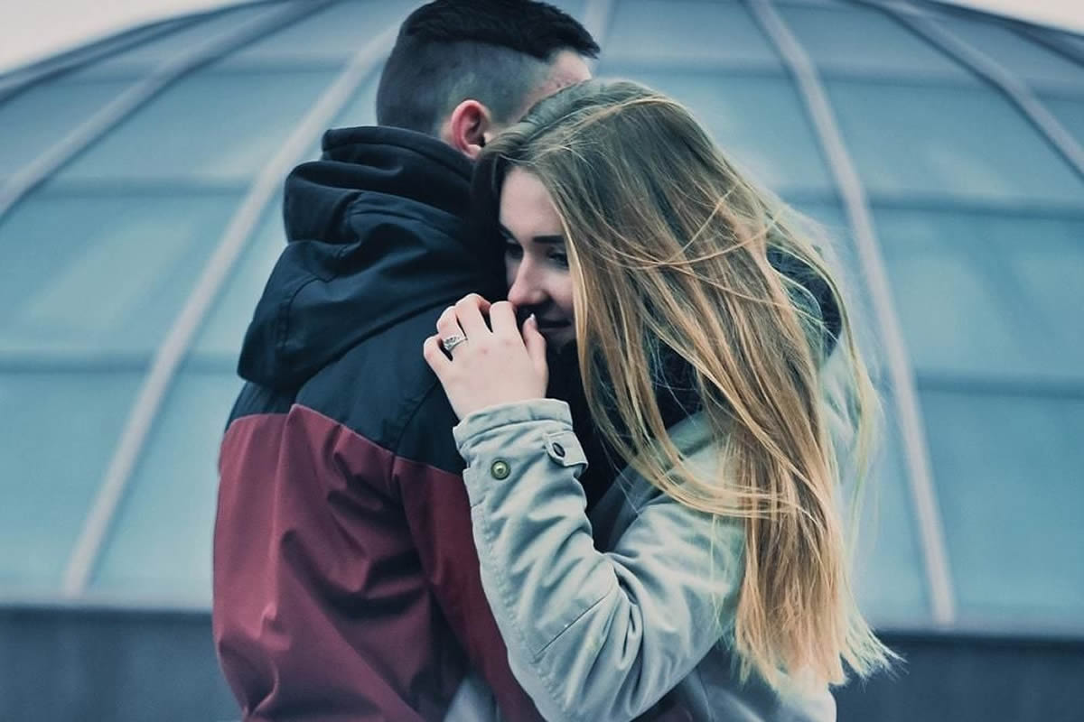 Is Trauma Sabotaging Your Relationship? Trusting A Partner