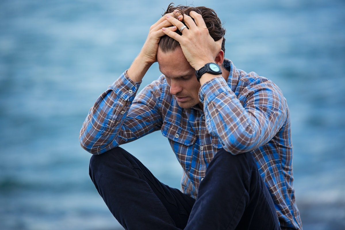 Six Factors that Can Trigger Anxiety