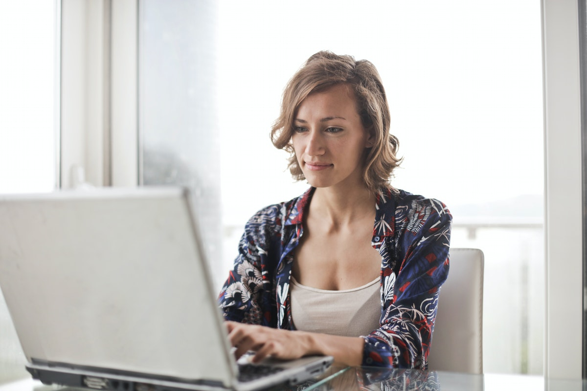 Five Advantages of Virtual Counseling Services